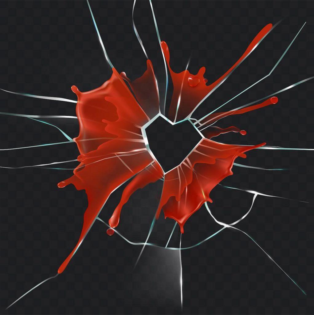 breakup pain last lasts for