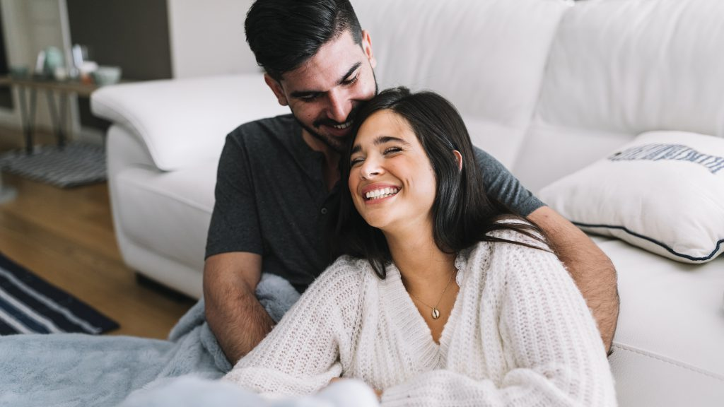 Marriage and friendship– A Path to Happiness