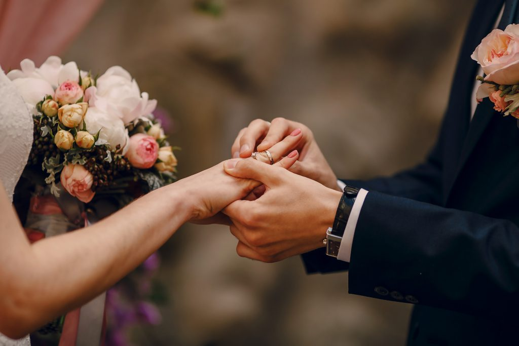 Improve your Marriage– A Path to Happiness