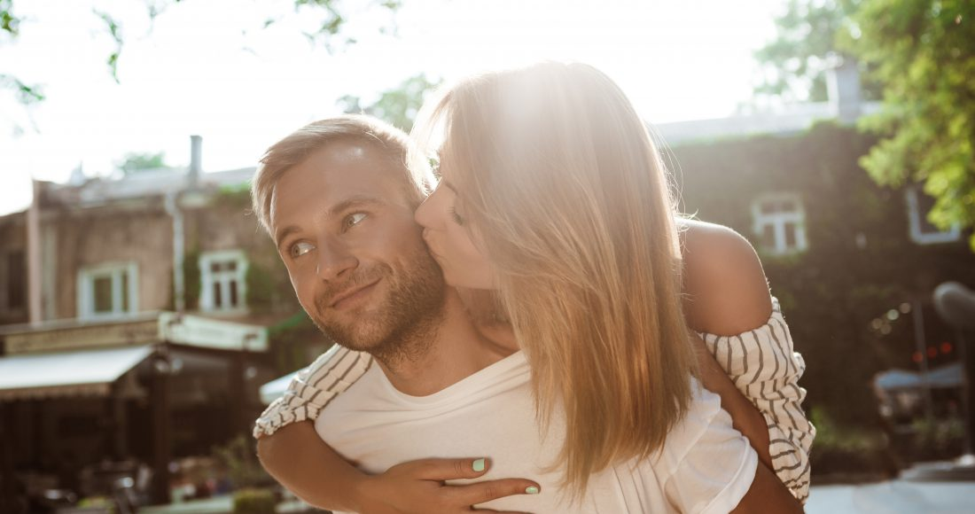 men should know about girls - dating