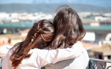 LOVE BOND WITH YOUR TEENAGER